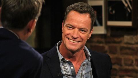 The Late Late Show Extras: Rory O'Neill aka Panti Bliss