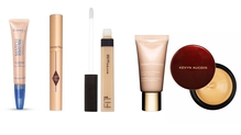 Make Up from budget to blowout for your wedding