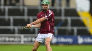 Burke is unfazed by the latest criticism of the Tribesmen