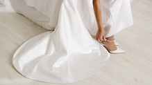 Irish Wedding Dress Shop Owner Faces Charges