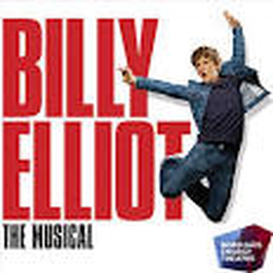 """Billy Elliot: The Musical"" comes to Ireland"