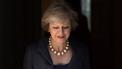 Taoiseach to meet British PM