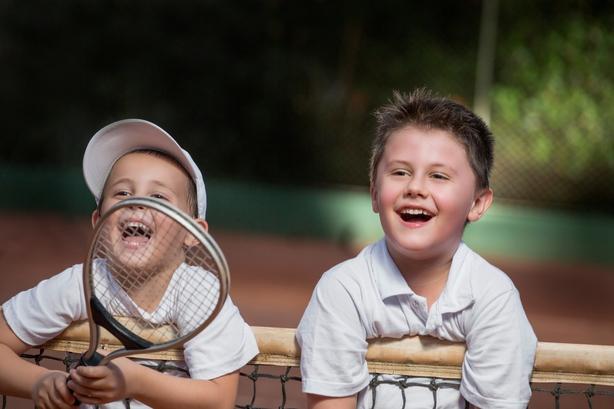 dental health for children back to school