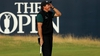 Mickelson shines at Open, McIlroy best of Irish