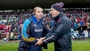 Opinion: Willing heroes needed in Connacht replay