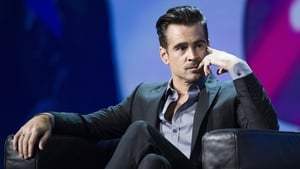 Colin Farrell in talks to star opposite Denzel Washington