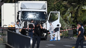 On 14 July 2016 a man drove a 19-tonne truck into a crowd of people celebrating Bastille Day on the waterfront