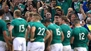 IRFU reports no adverse findings in doping battle