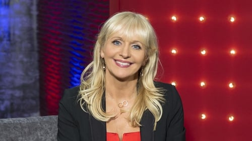 Saturday Night with Miriam is back! Catch up on RTÉ Player