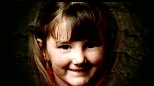 Mary Boyle disappeared from Cashelard in Co Donegal 39 years ago