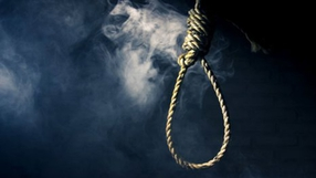 Documentary On One: Ireland's Secret Hangman