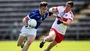 LIVE: Saturday's GAA action