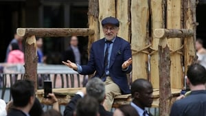 Spielberg -