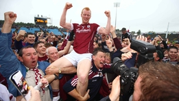 The Sunday Game Extras: Galway semi-finalists?