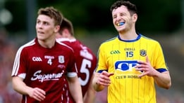 The Sunday Game Extras: Galway 3-16 Roscommon 0-14