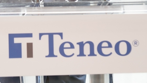 Declan Kelly resigned from his positions as chairman and CEO of Teneo last week