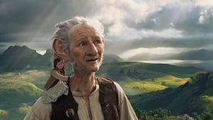 The BFG movie (2016) was based on Roald Dahl's novel of the same name which was released in 1982