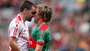 McMenamin: Tyrone can go all way, but I fear Mayo