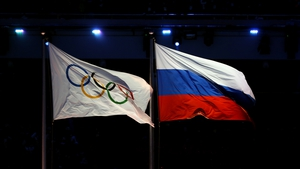 The New York Times was told that dozens of Russians had used performance-enhancing drugs in Sochi