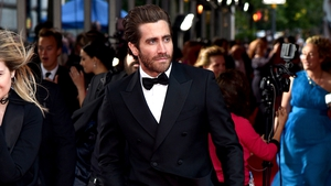 Jake Gyllenhall takes leading role in Broadway revival of Burn This