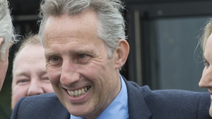 Ian Paisley is suspended without pay from the House of Commons for 30 days, beginning today