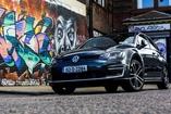 Adventures in PHEV Volkswagen's Golf GTE