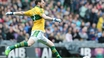 VIDEO: Kerry's Crowley places focus on kick-outs