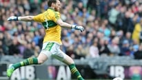 Kerry defender Peter Crowley on the lessons learned from last year's All-Ireland Final defeat to Dublin