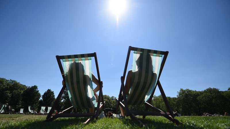 Vitamin D can be provided by UV-B radiation from the sun, as well as certain foods and supplements