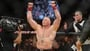 Brock Lesnar faces two-year UFC ban