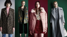 Which coat will you be rocking next season?