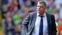 FA chairman confirms Sam Allardyce appointment