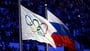 Russia to avoid total ban from Rio 2016