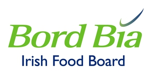 Bord Bia's Interactive Map