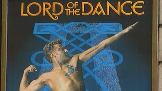 Lord of the Dance (1996)