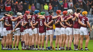 Galway have not a great record in their previous championship encounters with Clare