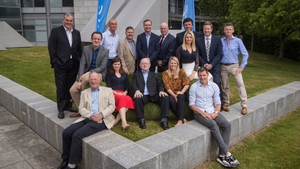 RTÉ's team for Rio 2016