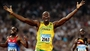 Gillick urges Bolt to take stronger doping stance