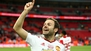 Mourinho urges Juan Mata to 'fight for place'