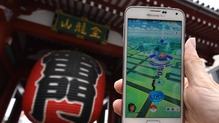 Pokemon Go has doubled Nintendo's value since the game's launch in the US earlier this month