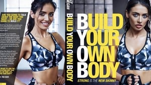Kelly Donegan will help you Build Your Own Body