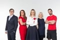 RTÉ reveals line-up for first series of Celebrity Operation Trans