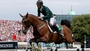 As it happened: Aga Khan Nations Cup
