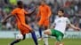 Liverpool wrap up £25m Georginio Wijnaldum deal