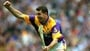 O'Gorman delights in Wexford's change of fortunes