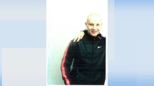 Morgan Ryan, 17, was last seen in the city on Tuesday 19 July