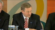 Nine News Web: Taoiseach says Common Travel Area must be protecte