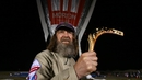 It took Fedor Konyukhov just 11 days to travel around the world