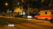 One News Web: Police say Munich gunman was obsessed with mass killings