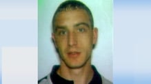 Patrick Lawlor has not been seen since he left his home on the morning of 16 December 2004